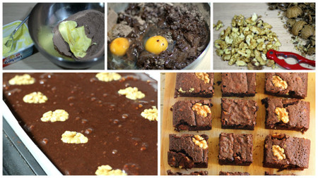 brownie-Tulipan-pasos
