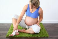 Recomendaciones de la OMS para la prevención y el tratamiento de la preeclampsia y la eclampsia