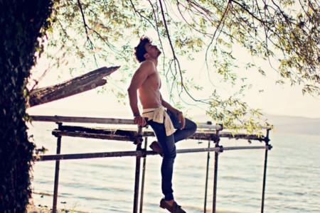 Moda para hombres: Mariano di Vaio, un estilo que levanta pasiones