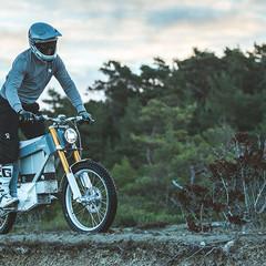 Foto 7 de 7 de la galería cake-kalk-moto-electrica en Motorpasion Moto