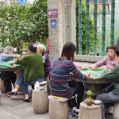 Foto 6 de 47 de la galería fotos-hechas-con-el-oppo-rx17-pro en Xataka