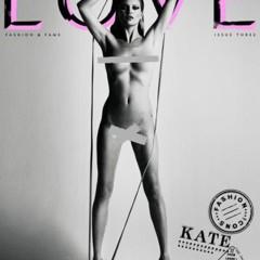 Foto 4 de 8 de la galería top-models-desnudas-en-love en Trendencias