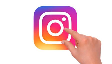Instagram rompe la última barrera: ya puedes hacer zoom en sus fotos y vídeos