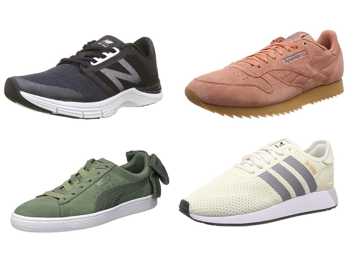 7c57db44b01a Zapatillas Adidas