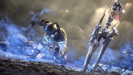 Naoki Yoshida, director de Final Fantasy XIV, quiere un crossover de Diablo y World of Warcraft con su MMORPG