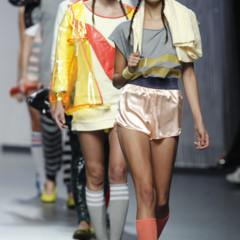 Foto 20 de 20 de la galería alba-carlada-primavera-verano-2012 en Trendencias