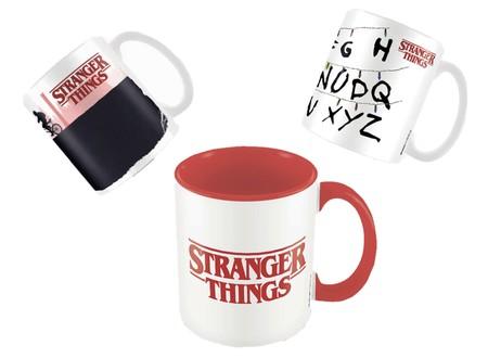 Stranger Things Season 3 Merchandising 08