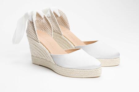 Olivia White Satin2https://miboheme.com/producto/olivia-white-satin/