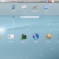 Foto 2 de 8 de la galería ubuntu-1010 en Genbeta