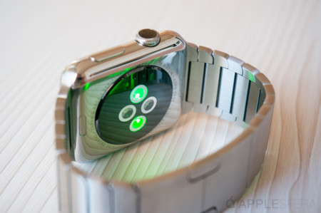 Review Apple Watch Applesfera 1 15