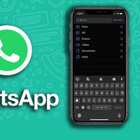 WhatsApp sigue ganando en funcionalidad y lanza en Android un modo de búsqueda vitaminado con más opciones