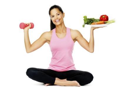 Cómo restar 500 Kcal a tus días y perder peso