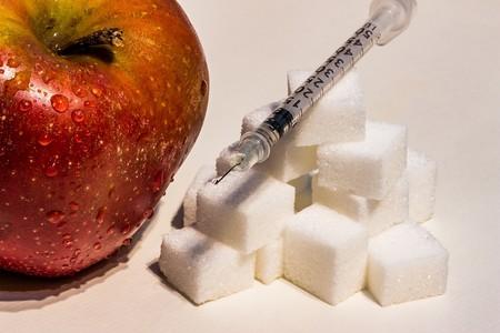 Insulin Syringe 1972843 1280