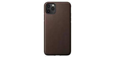 Nomad Rugged Iphone 11