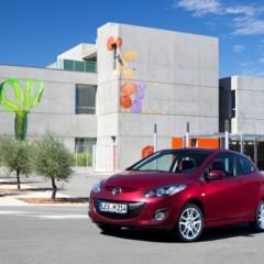 Foto 111 de 117 de la galería mazda-2-version-renovada-2010 en Motorpasión