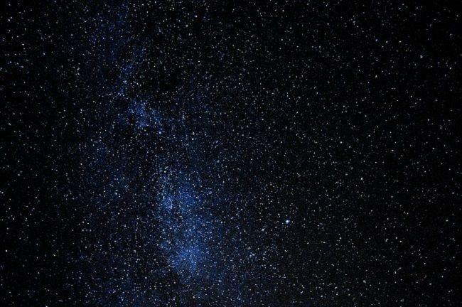 La NASA piensa realmente descubrir planetas en los que sea posible la existencia de la vida