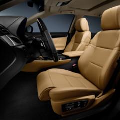 Foto 32 de 62 de la galería lexus-gs-450h-2012 en Motorpasión