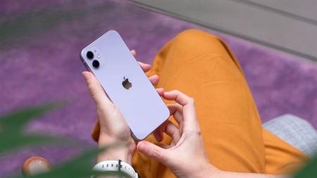 Los iPhone de 2022 tendrán cámaras con objetivo periscópico, según Ming-Chi Kuo