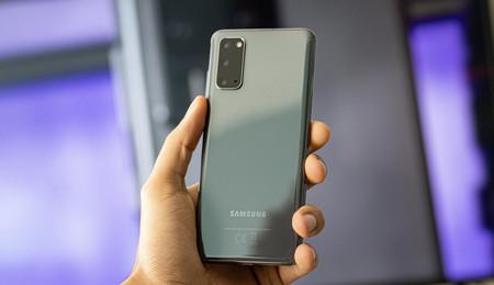Cazando Gangas: el Galaxy S20 5G a un precio increíble, el iPhone 11 más barato que nunca y muchas otras ofertas