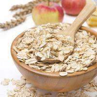 Todo sobre la avena: propiedades, beneficios y su uso en la cocina
