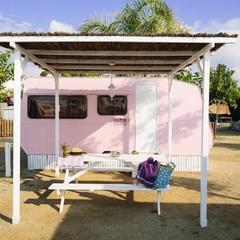 Foto 9 de 36 de la galería el-camping-mas-pinterestable-del-mundo-esta-en-espana en Diario del Viajero