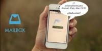 Mailbox llegará a más plataformas, incluido Android, iPad y OS X