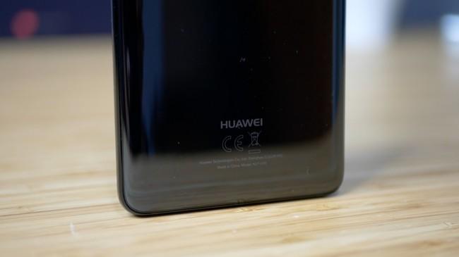 Huawei pone fecha al debut de su primer smartphone con 5G: todo apunta al Mate 30