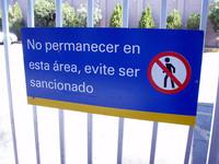 Hacienda dice que perdonará la sanción a los autónomos por no presentar el IVA telemático