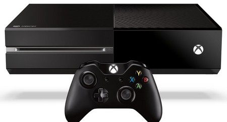 "CD Projekt: ""Microsoft podría desbloquear potencia 'oculta' de Xbox One"""
