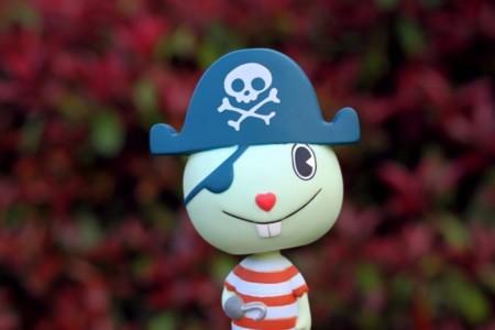 Netflix: una buena oferta de contenidos de pago es lo mejor contra la piratería
