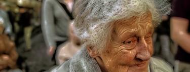 Llevamos años preguntándonos si el Alzheimer es un daño colateral del sistema inmunitario y ahora empezamos a tener respuestas