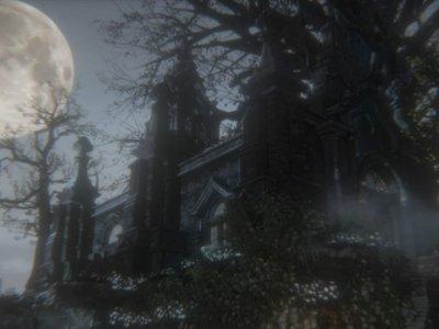 Guía de Bloodborne: cómo subir de nivel y conseguir Lucidez antes del primer jefe