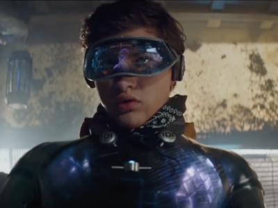Estas son las películas más esperadas que llegarán a los cines en 2018
