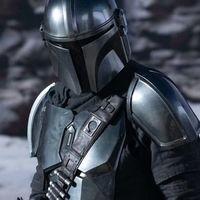 'The Mandalorian' confirma la fecha de su regreso: esto es todo lo que sabemos sobre la temporada 2 de la serie de 'Star Wars' en Disney+