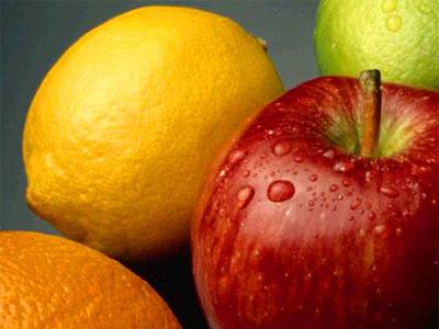 Frutos de invierno, la importancia de fortalecer nuestro cuerpo frente al frío
