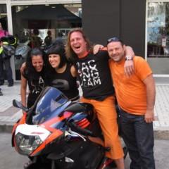Foto 9 de 20 de la galería moto-live-aprilia-malaga-2010 en Motorpasion Moto