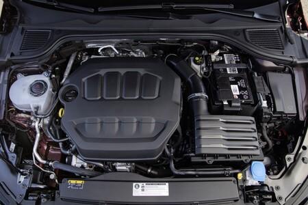 Volkswagen sigue los pasos de Audi y tampoco desarrollará nuevos motores de combustión