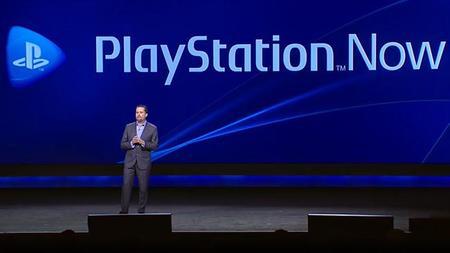 En Junio PlayStation Now estará disponible para televisores 4K de Bravia