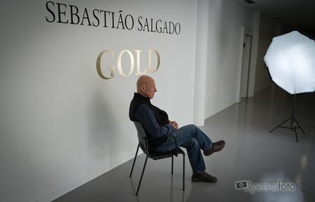Sebastiao Salgado Expo Gold Fuenlabrada001