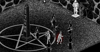 'Haunts: The Manse Macabre', otro proyecto de Kickstarter que podría no lanzarse pese a conseguir la financiación solicitada