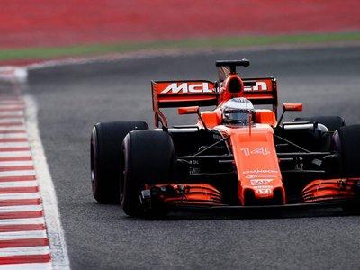 La Fórmula 1 también quiere su parte del vídeo en streaming y podría estrenar canal en 2018