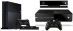 ¿Hemos ganado o perdido con la decisión de Microsoft para su Xbox One? La pregunta de la semana