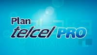 Planes Telcel Pro, así es la nueva oferta de pospago