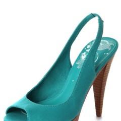 Foto 10 de 10 de la galería el-top-10-de-bershka-en-zapatos-para-la-primavera en Trendencias