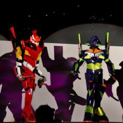 Foto 64 de 130 de la galería cosplay-tgs-2011 en Vida Extra