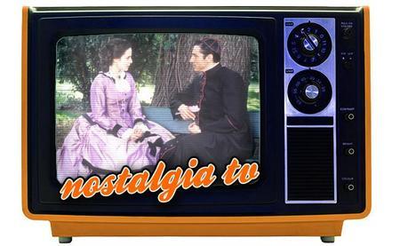 'La Regenta', Nostalgia TV