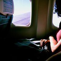 Consejos prácticos para evitar mareos durante los viajes en avión