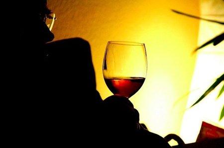 Los primeros estudios sobre el síndrome alcohólico fetal