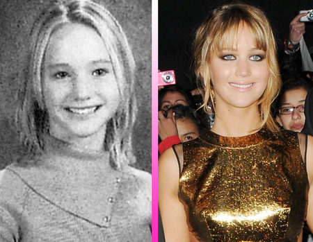 Jennifer-Lawrence-anuario
