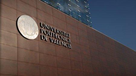 La UPV lanza Videoapuntes online, grabaciones de las clases en HD para verlas después en streaming